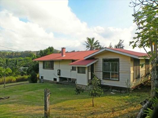 Real Estate for Sale, ListingId: 30266597, Hawi,HI96719