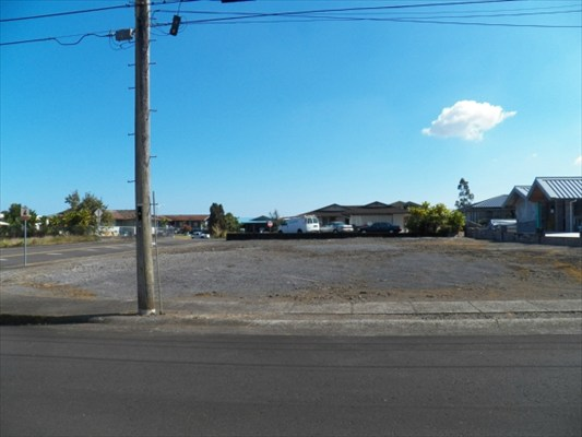 Real Estate for Sale, ListingId: 31428615, Hilo,HI96720