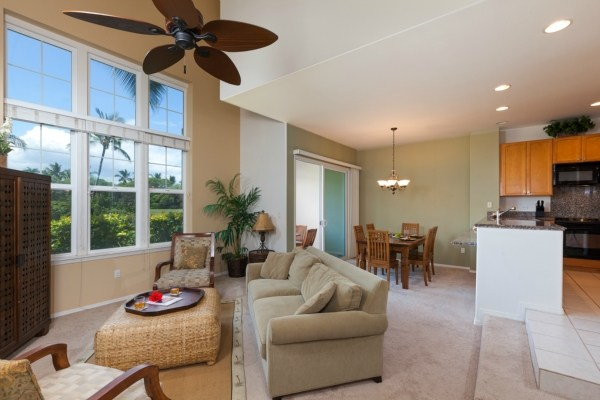 Real Estate for Sale, ListingId: 31864193, Waikoloa, HI  96738