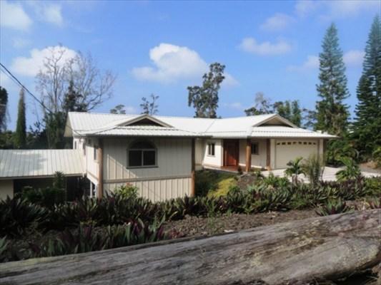 Real Estate for Sale, ListingId: 30187042, Captain Cook,HI96704