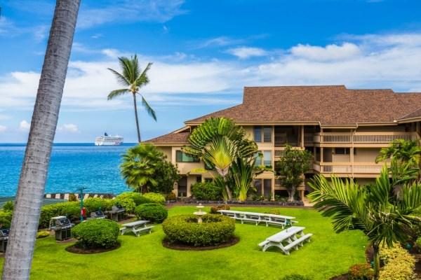 Real Estate for Sale, ListingId: 31386361, Kailua Kona,HI96740