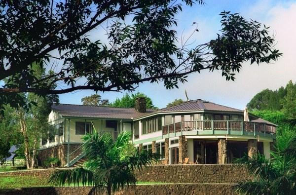 Real Estate for Sale, ListingId: 30306180, Honokaa,HI96727
