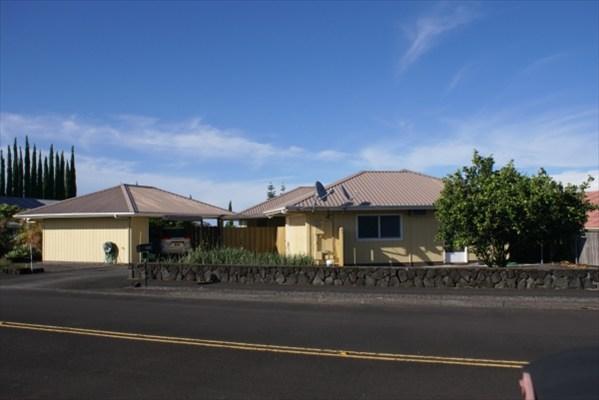 Real Estate for Sale, ListingId: 30336608, Hilo,HI96720