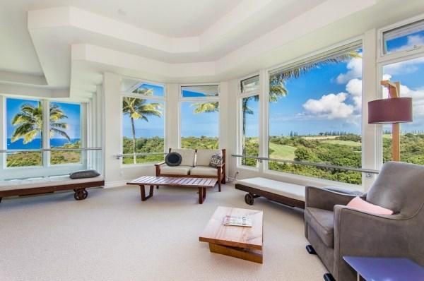 Real Estate for Sale, ListingId: 30160261, Princeville,HI96722