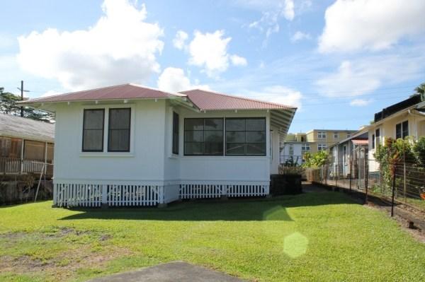 Real Estate for Sale, ListingId: 30203794, Hilo,HI96720