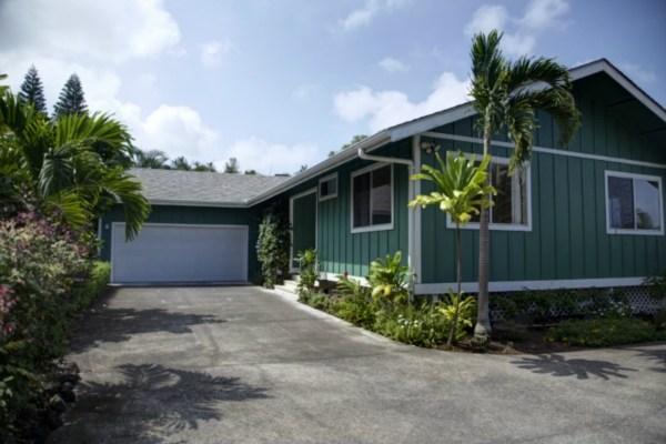 Real Estate for Sale, ListingId: 30187027, Kailua Kona,HI96740
