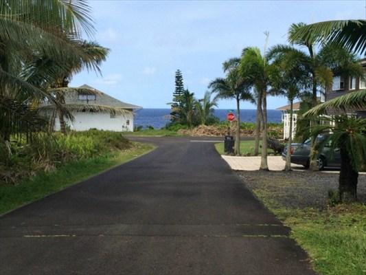 Real Estate for Sale, ListingId: 30175704, Pahoa,HI96778