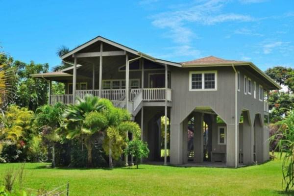 Real Estate for Sale, ListingId: 30244566, Hanalei,HI96714