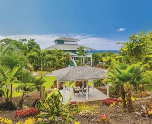 Real Estate for Sale, ListingId: 30723708, Kailua Kona,HI96740