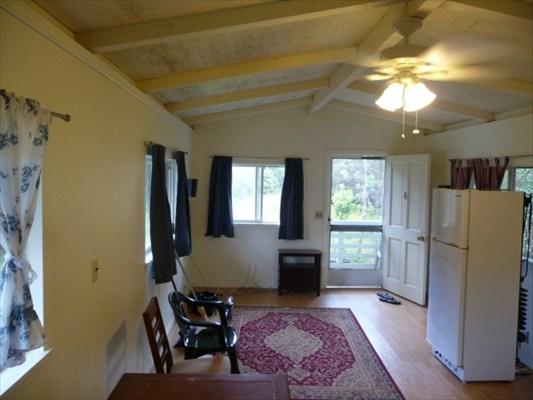 Real Estate for Sale, ListingId: 30292000, Mtn View,HI96771