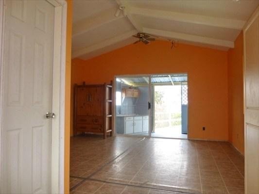 Real Estate for Sale, ListingId: 30195195, Ocean View,HI96737