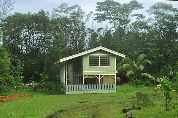 Real Estate for Sale, ListingId: 30694380, Pahoa, HI  96778
