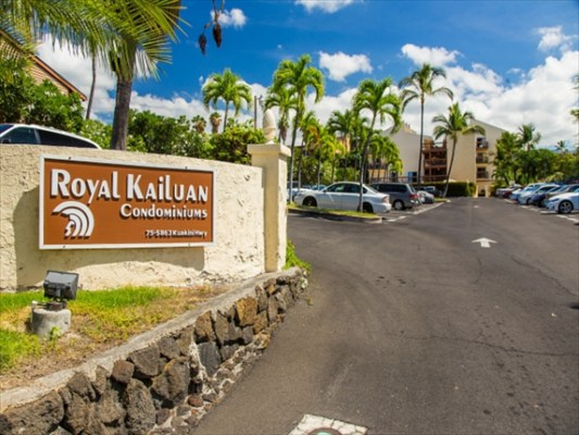 Real Estate for Sale, ListingId: 30336614, Kailua Kona,HI96740