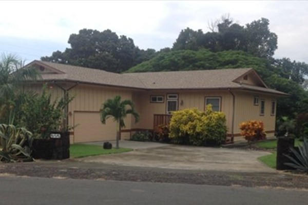 Real Estate for Sale, ListingId: 30203799, Naalehu, HI  96772