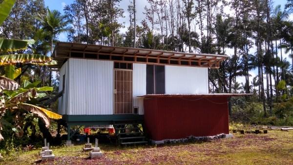 Real Estate for Sale, ListingId: 30931486, Kurtistown,HI96760