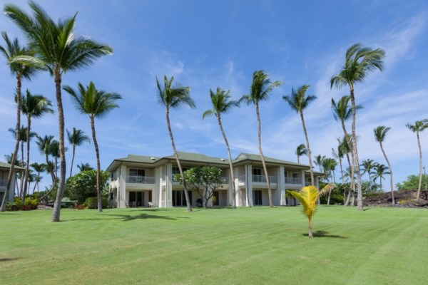 Real Estate for Sale, ListingId: 30346432, Kamuela,HI96743