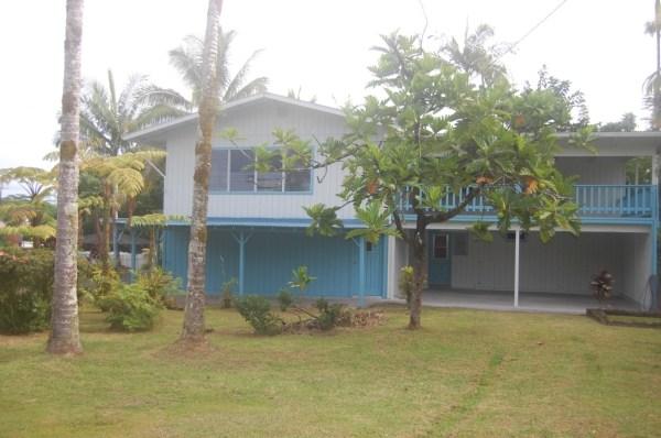 Real Estate for Sale, ListingId: 30380832, Pahoa,HI96778