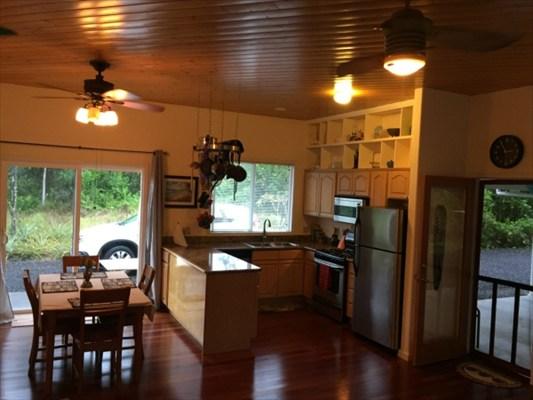 Real Estate for Sale, ListingId: 30259013, Pahoa,HI96778