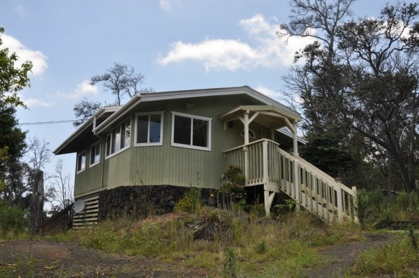 Real Estate for Sale, ListingId: 31324939, Ocean View,HI96737