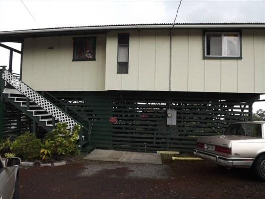 Real Estate for Sale, ListingId: 30275730, Ocean View,HI96737