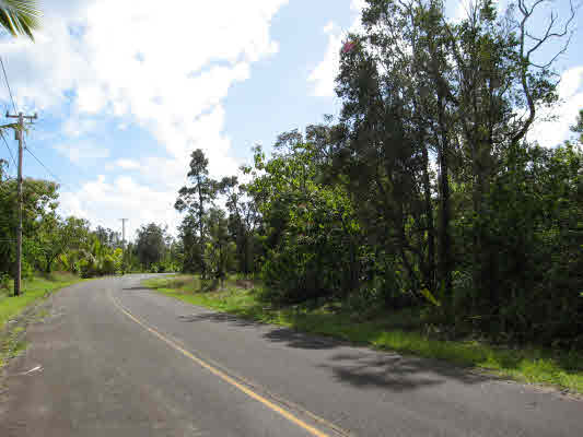 Real Estate for Sale, ListingId: 30597894, Pahoa, HI  96778