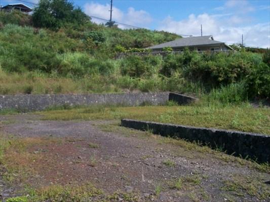 Real Estate for Sale, ListingId: 30321507, Kailua Kona,HI96740