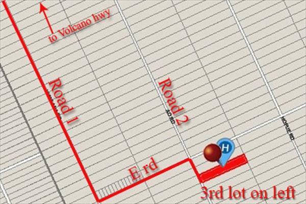 Real Estate for Sale, ListingId: 30369481, Mtn View,HI96771