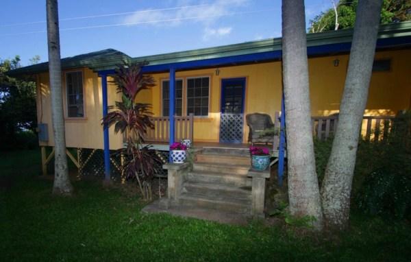 Real Estate for Sale, ListingId: 34188106, Kapaau,HI96755