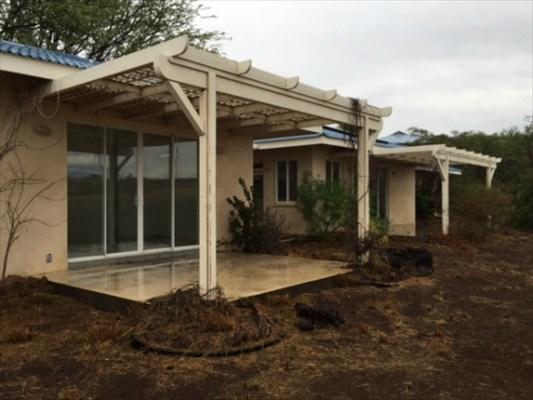 Real Estate for Sale, ListingId: 30359603, Kapaau,HI96755