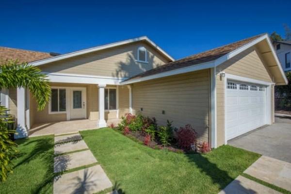 Real Estate for Sale, ListingId: 30815541, Waikoloa,HI96738