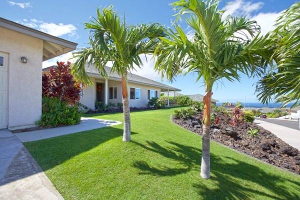 Real Estate for Sale, ListingId: 30405094, Waikoloa,HI96738