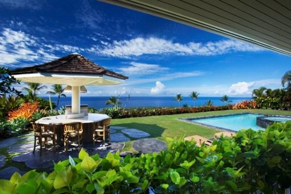 Real Estate for Sale, ListingId: 30832506, Kailua Kona,HI96740
