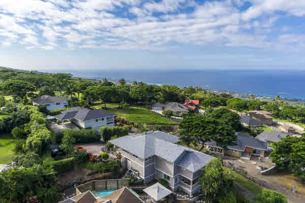 Real Estate for Sale, ListingId: 30670557, Holualoa,HI96725