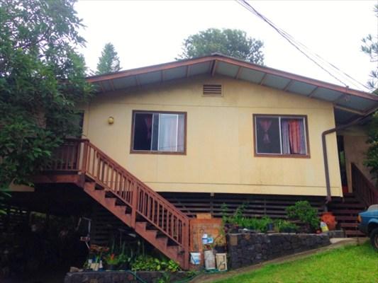 Real Estate for Sale, ListingId: 30388882, Kailua Kona,HI96740