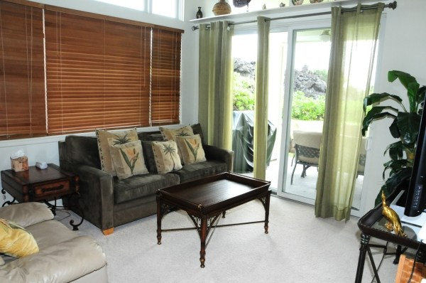 Single Family Home for Sale, ListingId:30388843, location: 78-6833 ALII DR Kailua Kona 96740