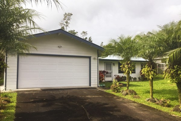 Real Estate for Sale, ListingId: 30670605, Pahoa, HI  96778