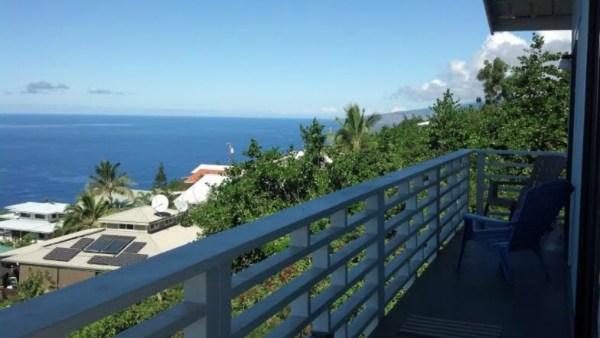 Real Estate for Sale, ListingId: 30742810, Captain Cook,HI96704