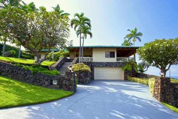 Real Estate for Sale, ListingId: 30473769, Kailua Kona,HI96740
