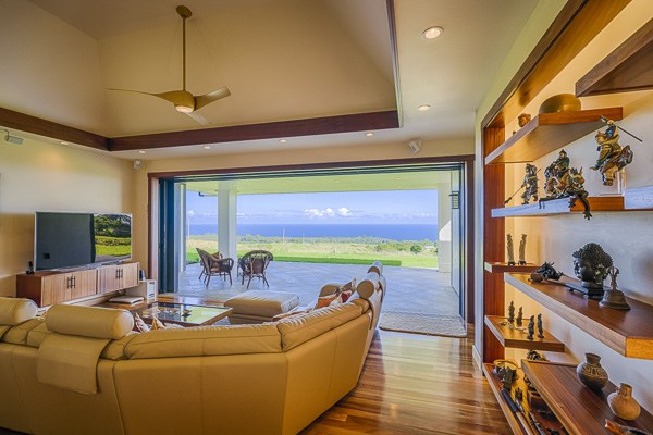 Featured Property in PEPEEKEO, HI, 96783