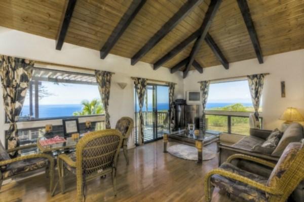 Real Estate for Sale, ListingId: 30644493, Kamuela,HI96743