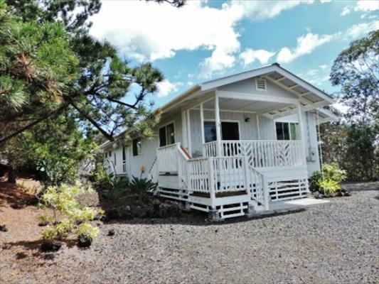 Real Estate for Sale, ListingId: 30490890, Ocean View,HI96737