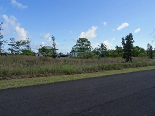 Real Estate for Sale, ListingId: 30444612, Pahoa,HI96778