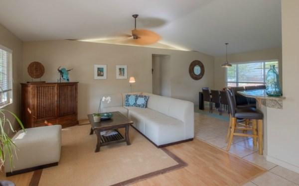 Real Estate for Sale, ListingId: 30473772, Waikoloa,HI96738
