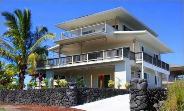 Real Estate for Sale, ListingId: 30458180, Pahoa,HI96778