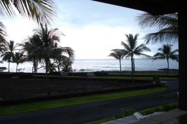 Land for Sale, ListingId:30458158, location: 77-234 KEALOHIKAI PL Kailua Kona 96740