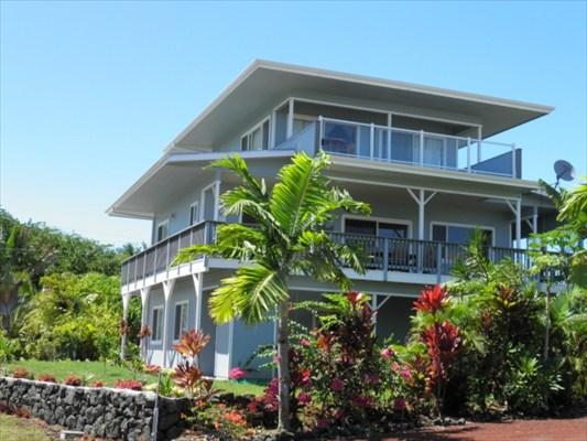 Real Estate for Sale, ListingId: 30468084, Pahoa,HI96778