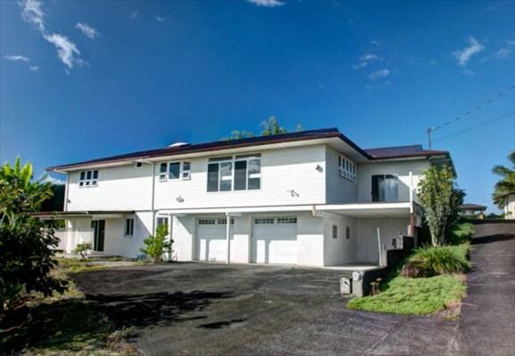 Real Estate for Sale, ListingId: 30832511, Hilo,HI96720