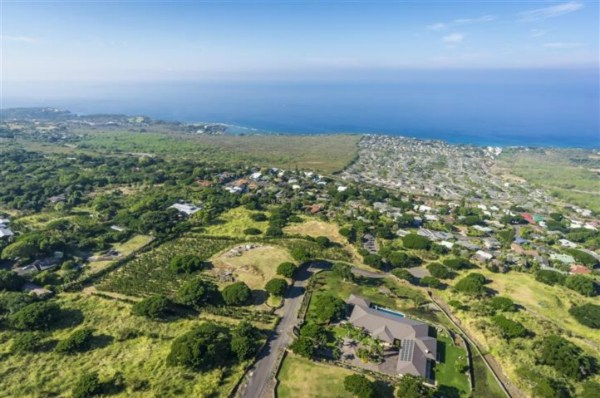 Land for Sale, ListingId:30844096, location: 77-378 OHIA AI ST Kailua Kona 96740