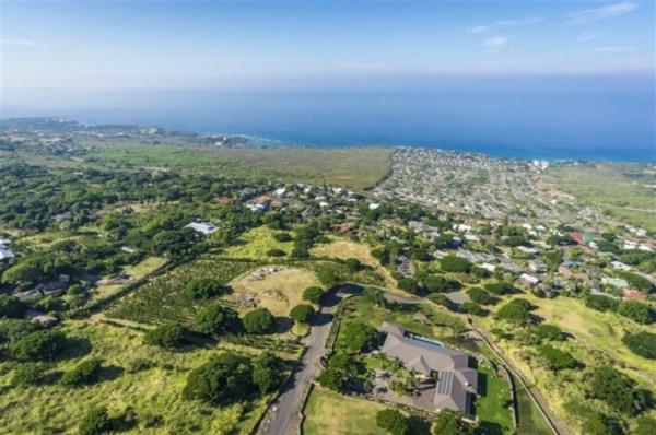 Real Estate for Sale, ListingId: 30844096, Kailua Kona,HI96740
