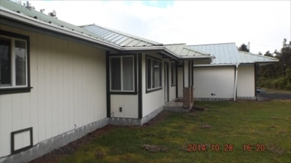 Real Estate for Sale, ListingId: 30490925, Volcano,HI96785